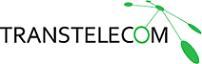 Transtelecom