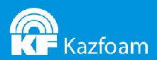 ТОО Kazfoam